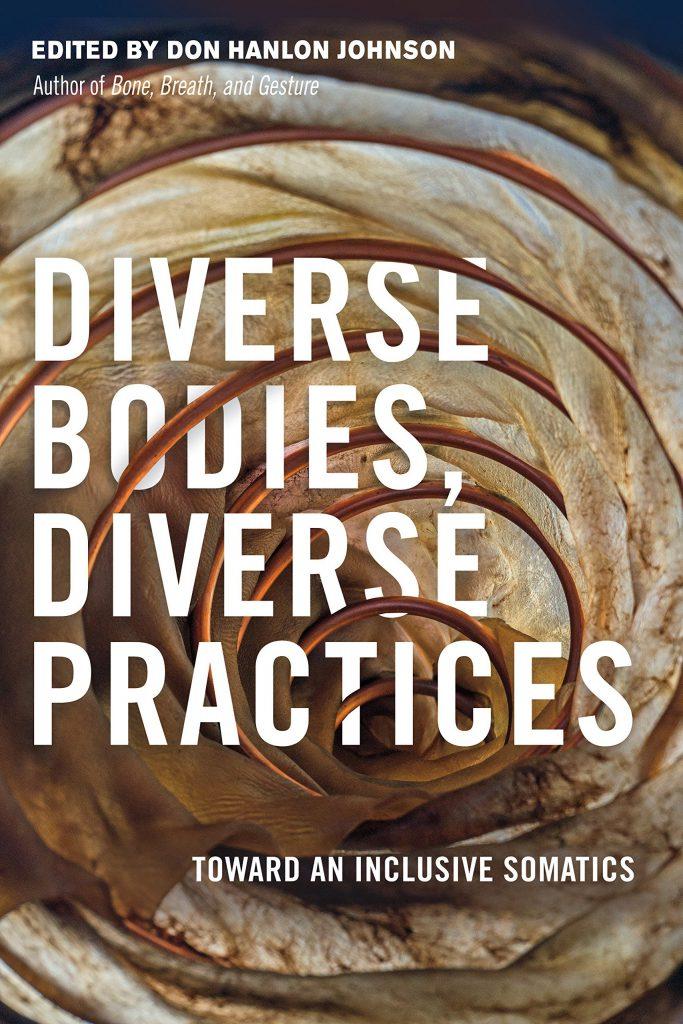 Diverse-Bodies-Diverse-Practices - Neuroqueer.com